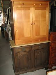 Used Kitchen Cabinets In Maryland Used Furniture Appliances Berlin Ocean City Md Purnell