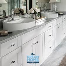 cabinets to go bathroom vanity amazing ideas cabinets to go beautiful bathroom vanity wonderfull