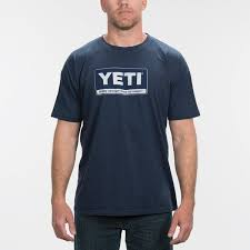 black friday yeti cooler 30 best yeti coolers and accessories images on pinterest