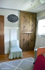 accordion doors interior home depot closet door alternatives medium size of accordion doors for