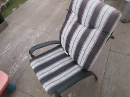 Calgary Patio Furniture Sale Buy Or Sell Patio U0026 Garden Furniture In Calgary Garden U0026 Patio
