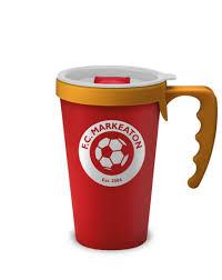 Massachusetts Travel Mugs images Branded reusable mugs and travel mugs universal mugs jpg