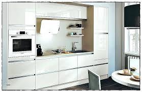 solde cuisine but cuisine a but cuisine leroy merlin luxury but cuisine meuble