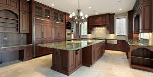 The Pros And Cons Of Melamine Kitchen Cabinets Smart Tips - Kitchen cabinets melamine