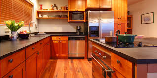 how to match granite to cabinets matching kitchen cabinets to flooring kitchen cabinets and