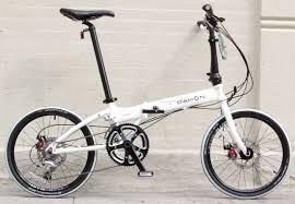 black friday bike sale 8 dahon formula s18 1 240 20