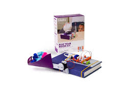 rule your room kit u2013 littlebits