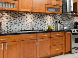 kitchen kitchen cabinet handles and 3 kitchen cabinet handles
