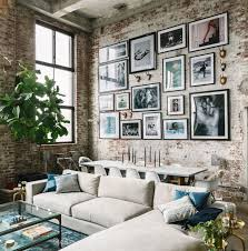 interior designers you need to follow on instagram style so simple
