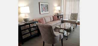 Klaff S Home Design Store Emejing Kudos Home Design Pictures Interior Design Ideas