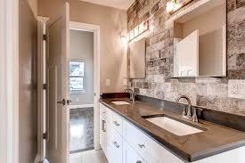 Leverette Home Design Center Reviews Rustic Bathroom Ideas Design Accessories U0026 Pictures Zillow