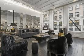 designer alexander wang lists his chic tribeca loft for 3 75m