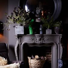 decorating tips u2013 interior design dos and don u0027ts from the experts