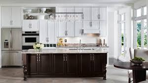 custom kitchen design service in brampton kitchen nation
