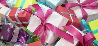 Best Housewarming Gifts 2015 Top 10 Best Housewarming Gifts That Your Hostess Will Surely Love