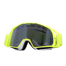 motocross goggle compare prices on motorcycle helmet goggles online shopping buy