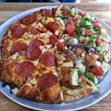 round table pizza los altos round table pizza san mateo medicaldigest co