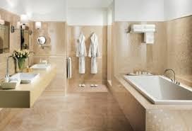 modern badezimmer badfliesen aktuelle trends 2017 in bildern und ideen für moderne