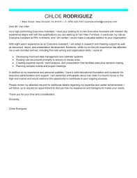 resume on line resumes how to start a cover letter for job oil and