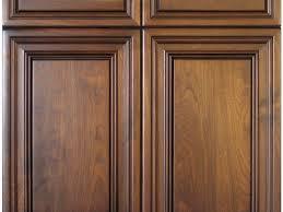 Kitchen Cabinet Door Finishes Kitchen Doors Kitchen Cabinet Fronts Cabinet Doors Home Depot
