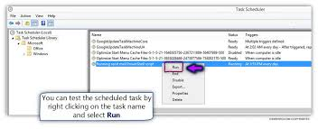 send e mail to office 365 using powershell script and saved