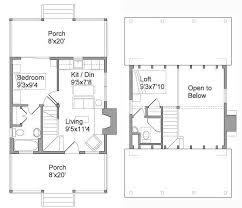 tiny house floor plans luxury calpella cabin 8 16 v1 floor plan tiny 12 best cabin house plans images on tiny house living