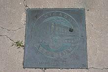 chicago stadium wikipedia