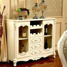 hallway table with storage entry cabinet furniture the entryway foyer for hallway room cabinets