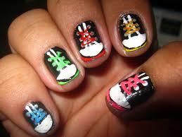 bebe nail salon blackfashionexpo us