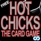 Amazon.com: Hot Chicks the Card Game: Appstore for Android - Downloadable