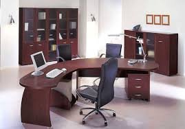 office rooms remarkable office room design ideas office room decorating ideas