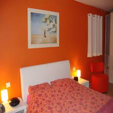 couleur chambre parental le plus beau couleur chambre parental historicandersonhouse