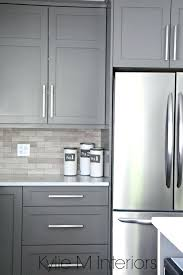 kcma kitchen cabinets kcma cabinet code cabinet manufacturers association kitchen cabinet