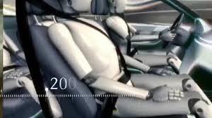 lexus lc advert uk mercedes benz 130 years service offering tv commercial ad advert