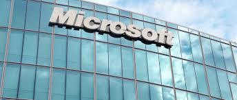 microsoft siege microsoft ouvrira ses premiers centres de données en en