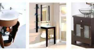 bathroom vanities ideas small bathrooms remarkable design small vanities ideas bathroom vanity