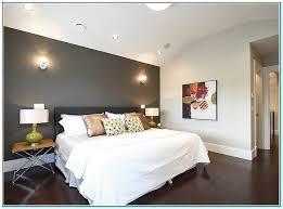 grey walls color accents accent colors for gray walls torahenfamilia com what color