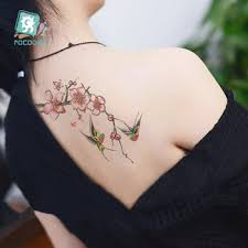 arrvial 2017 fashional lotus flower designs butterfly