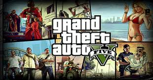 gta 5 apk gta 5 apk data mod offline free android from my