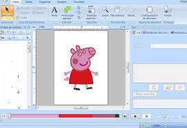 pe design pe design 100 images best 25 embroidery design software ideas