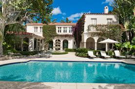 7 luxury villas tuscany italy villa clipgoo