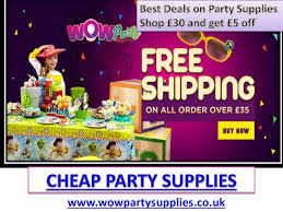 cheap party supplies cheap party supplies party supplies online party supplies uk