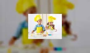 cuisiner avec ses enfants cuisiner avec ses enfants le petit moutard