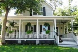 13 country cottage style porch country cottage house plans