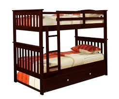 new stock of buy bunk beds furniture designs furniture designs