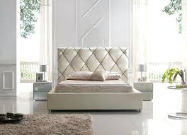 designer headboard headboard bed designer headboards for sale within fresh headboard