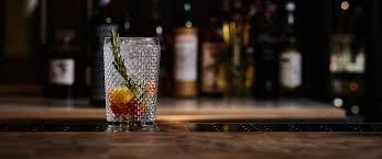 amsterdam bar house bar kimpton restaurants