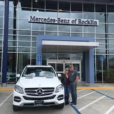mercedes of rocklin ca mercedes of rocklin rocklin ca 95677 yp com