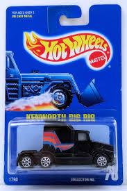 a model kenworth for sale kenworth big rig model trucks hobbydb