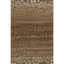 area rugs for sale delhi on cowes indian hand tufted